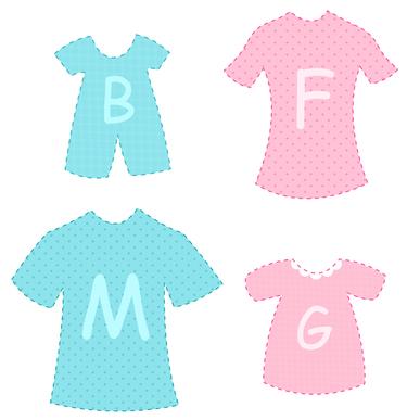 Kinderkleidung selbst schneidern