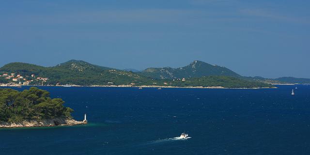 golfurlaub adriaküste