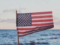 Stiftungsindex USA