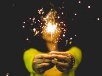 Silvestersprüche- Neujahrssprüche